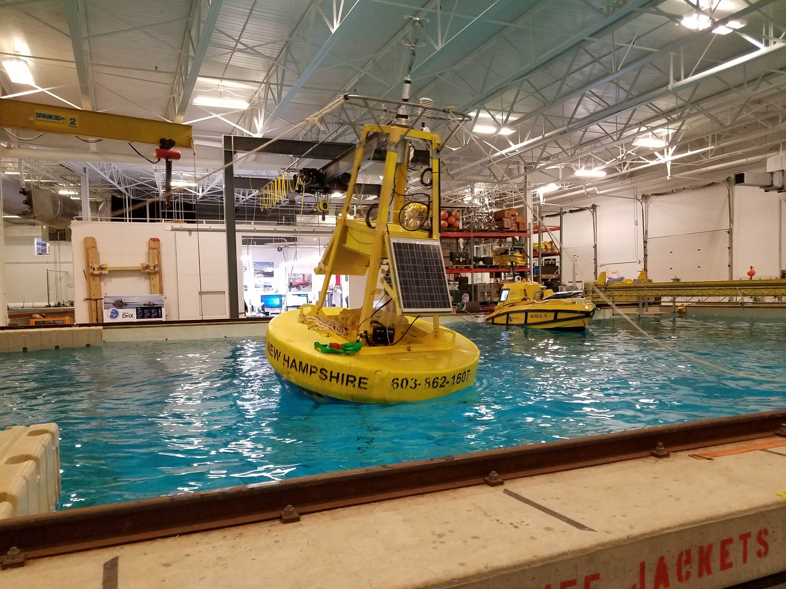 2020.03.11-UNH_Engineering_Tank-CO2_buoy