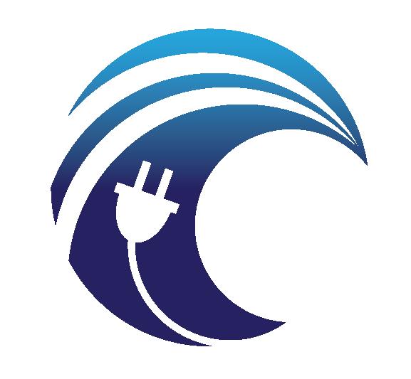 logo_image_color